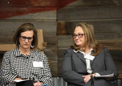 AHIMA 2018 Panel05-min