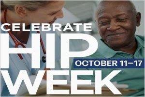 Happy Health Information Professionals Week