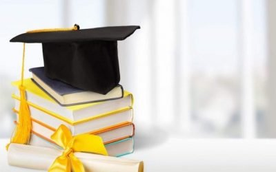 DFW HIMA Scholarship Opportunity – Now Open!