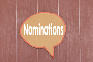 DFWHIMA 2021 Call for Nominations