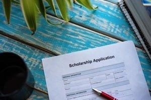 DFW HIMA Scholarships